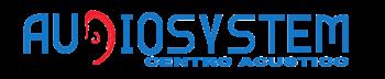 Centro Acustico Audiosystem - Audiosistem